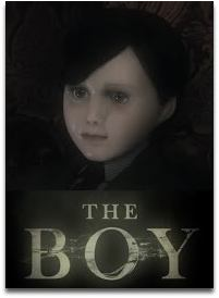 Permalink to Sinopsis The Boy (2016)