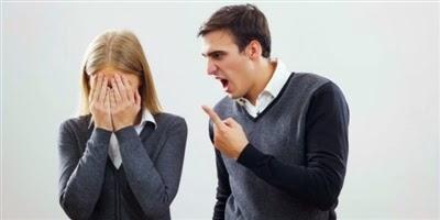 6 Sikap Suami Yang Merobek Perasaan Isteri Dan Menggoncang Rumah Tangga