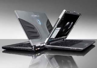 5 Besar Laptop Paling Mahal di Dunia