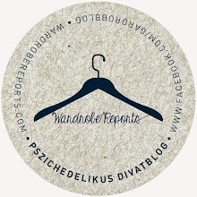WardrobeReports