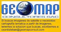 Venta de Imágenes de Satelite