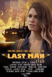 Watch Last Man Club Online Free 2016 Putlocker