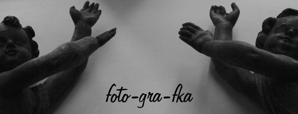 foto-gra-fka