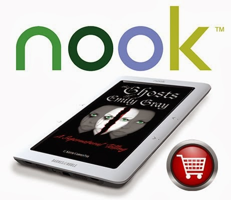 Purchase The Nook eBook