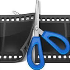 Fast AVI MPEG Splitter 1.2.0812 - Cắt file phim dạng AVI hoặc MPEG thật nhanh