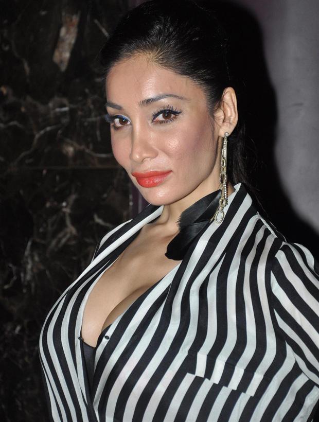 Bella thorne fashion website 99