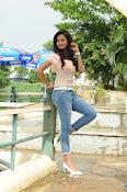 Cute shanvi glamorous photos-thumbnail-11