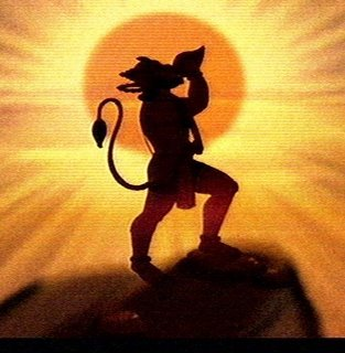 HD Wallpapers Free Download - God | Lord Hanuman Wallpapers - VISHAL