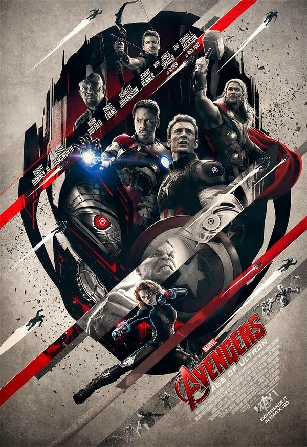 https://twitter.com/Avengers/status/582978875606609922