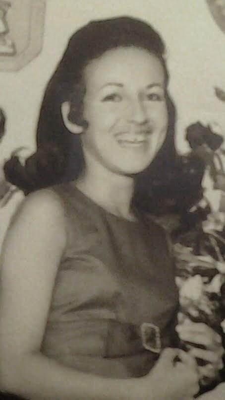 aos 19