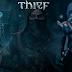 Thief Trophy List