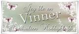 Vinner August 2014