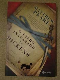 O Livro que me acompanha