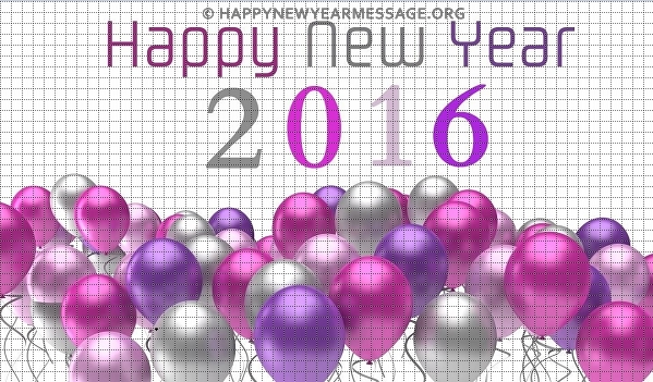 Happy-New-Year-2016-Wishes