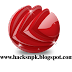 BitDefender Antivirus 10 + Crack
