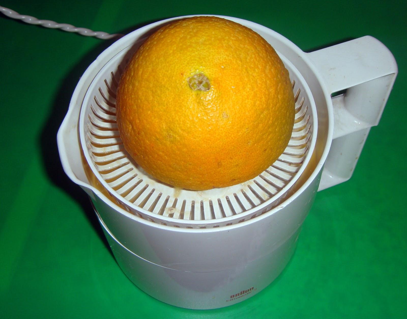 Frutas con efecto viagra