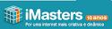 Publicações no iMasters