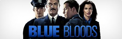 Blue%2BBloods%2B3%2BTemporada%2B %2Bwww.tiodosfilmes.com  Blue Bloods 3ª Temporada Episódio 23 Final   Legendado