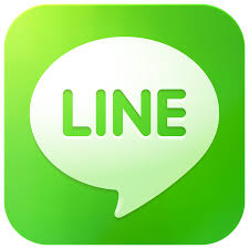 Download Line Gratis