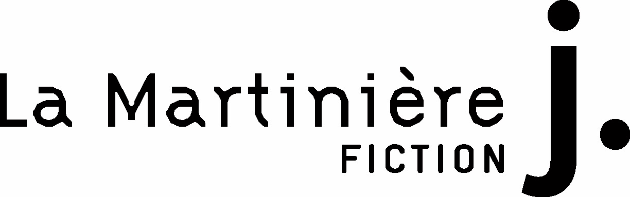https://www.facebook.com/LaMartiniereJFiction?fref=ts