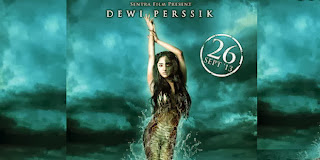 Film Terbaru Indonesia Spesial Horor