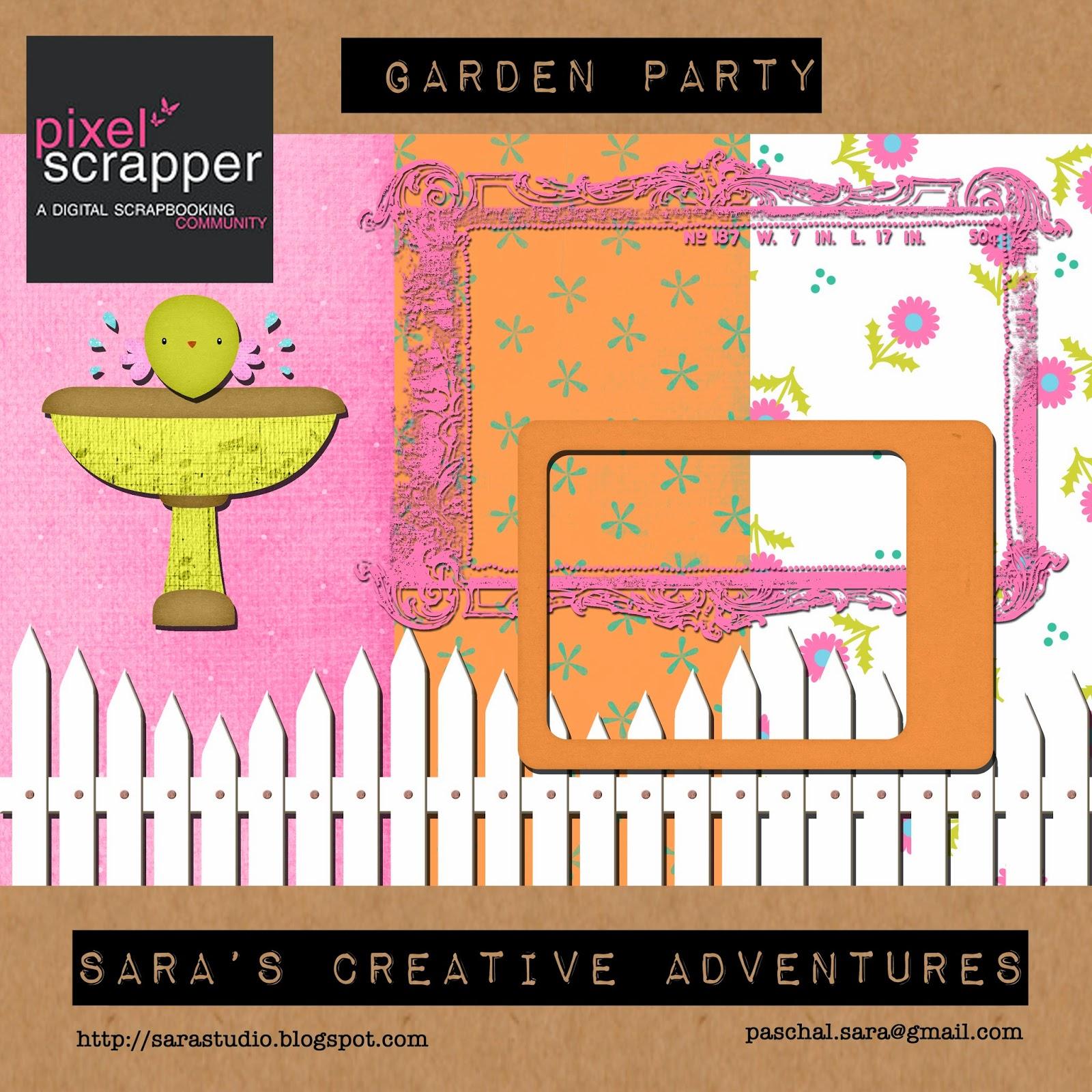 http://1.bp.blogspot.com/-VHKzMBdBp_s/U9GQjCo8NCI/AAAAAAAANN0/lBOvBhYoyrk/s1600/Garden+Party.jpg
