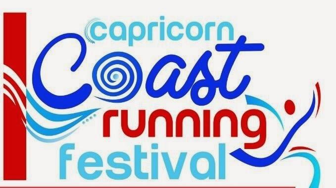Cap Coast Running Festival