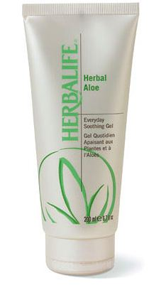 What Is Herbalife Herbalife Products Beneficial For Your Health Medical Technology Avenue