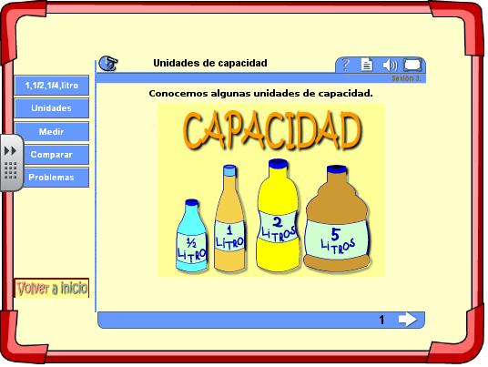 http://cerezo.pntic.mec.es/maria8/bimates/medidas/capacidad/capacidad3.html