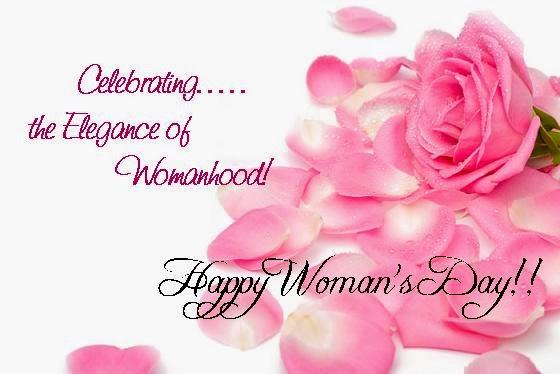 अन्तर्राष्ट्रीय महिला दिवस पर भाषण तैयार करें