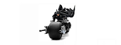 The Best Cartoons Facebook Timeline And Cover 2012-2013 - Batman