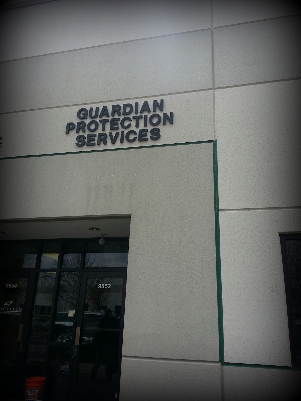 Building Our First Home With Ryan Homes Guardian Appointment Structured Wiring I Thoroughly Enjoyed This Meeting And Think Sr Was Fantastic Like Everything Else Process We Went In Prepared Knowing Roughly What