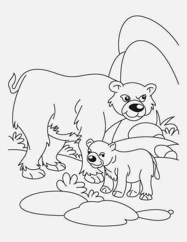dog furthermore letter i is for indian coloring page furthermore icecream xqcti moreover letter g is for gorilla coloring page additionally Horse Rearing Outline likewise 414ih2M9eUL also  moreover letter c is for cuscus marsupial coloring page further Elephant And Hoop Toy as well letter l lion coloring page besides knowyourgoat. on printable ibex coloring pages