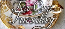 http://artfulaffirmations.blogspot.com/2014/02/tea-cup-tuesday-stormy-day-brings-calls.html