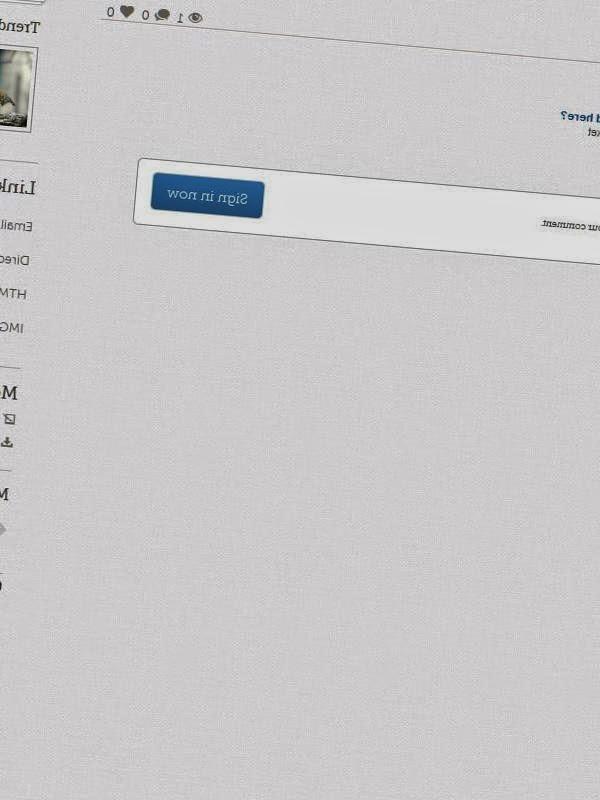 Download Protube App