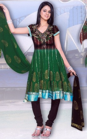 Anarkali-Fashion-Trend