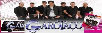 Grupo Garotaço-SC