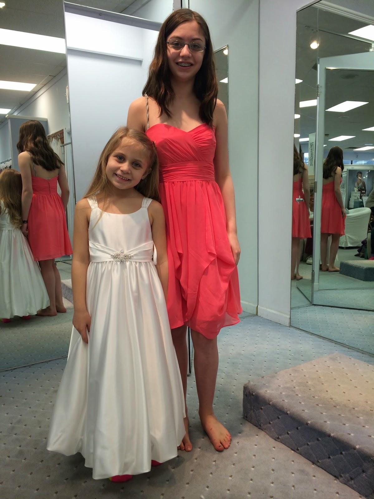 Doeblerghini Bunch:  Bridesmaid Dresses - Short Bubble Bottom