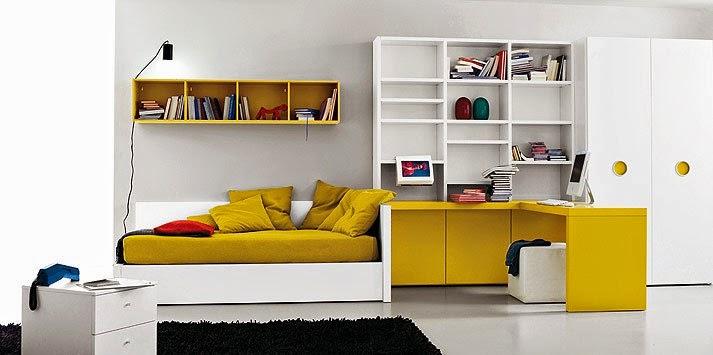 Teens Furniture
