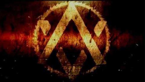 ALIEN VAMPIRES: Video teaser απο το επερχόμενο album με συμμετοχές μελών απο Ministry, Mayhem και Psyclon Nine