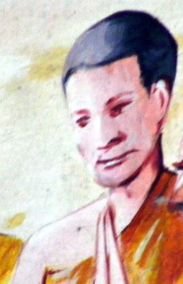 Kaundinya Gotra Origin and History - Buddhist Arhat