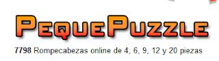 http://www.pequepuzzle.com/