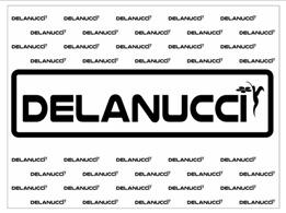 Delanucci - A marca do seu perfume!