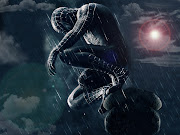 funny spiderman comics. funny spiderman