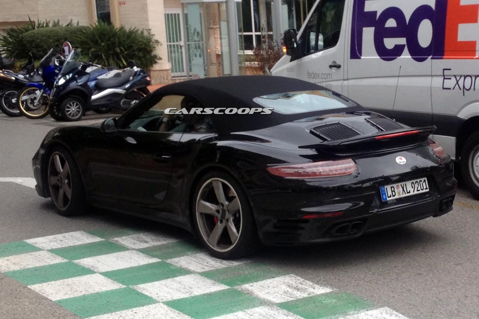 2015 - [Porsche] 911 Restylée [991] - Page 5 2016-Porsche-911-FL-Cabriolet-U-Spy9