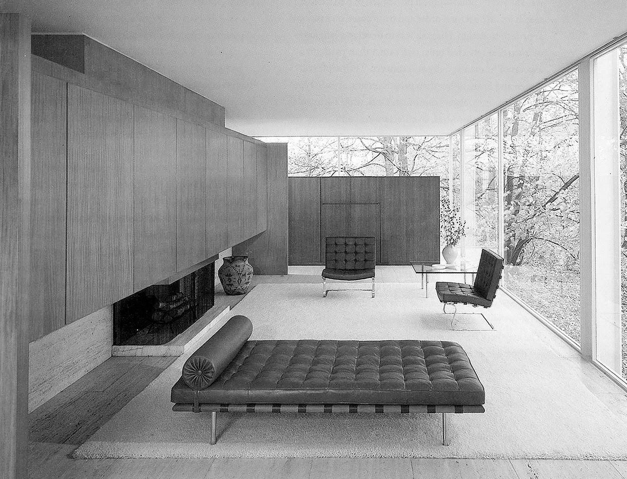 decortherapia decortherapia para falabella el nacimiento de un cl sico la silla barcelona. Black Bedroom Furniture Sets. Home Design Ideas