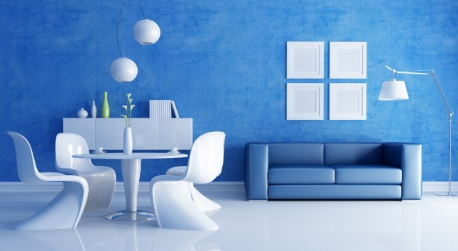 Home Decorating Made Simple With These Easy Tips! - Decorian