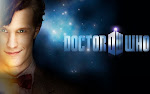 Doctor Who en Todo Series