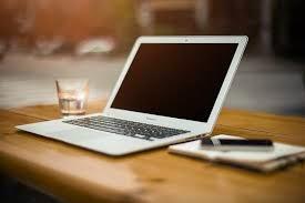 Konsep dan Strategi Membangun Sebuah Blog
