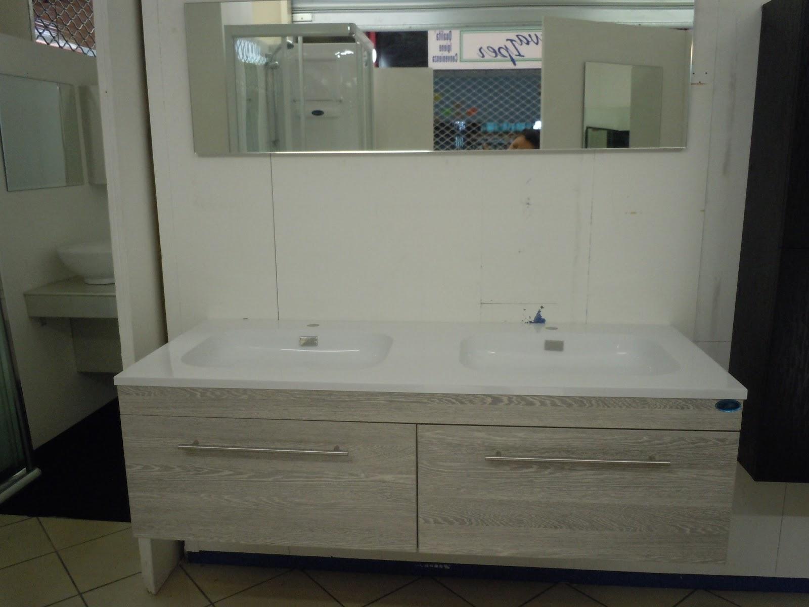 Un nuovo amico per il vostro bagno box doccia cabine multifunzione e vasche per disabili - Cabine doccia per disabili ...